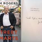 Jim Rogers Investor Profile