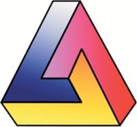 amibroker logo amibroker buy arguments