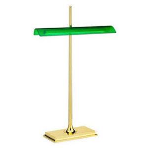 traders lamp goldman led office lamp