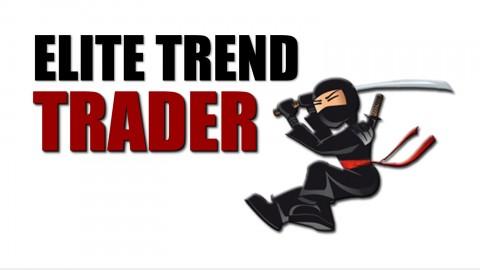 elite trend trader