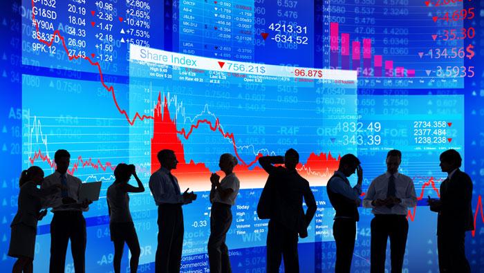 short selling stocks header